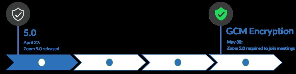 2020-04-29_2